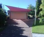 img00066-20110324-1028